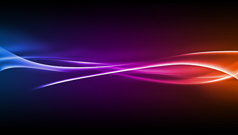 Stream of Light PSP